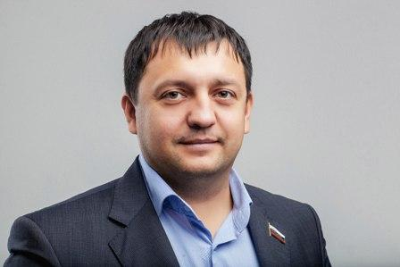 Фото Выборы-2020 в Новосибирске: главные поражения 5