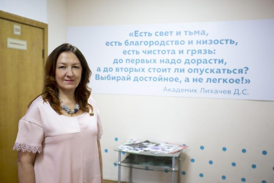 фото Перекрёстный допрос: кандидаты в депутаты от Академгородка расклеили листовки с вопросами друг к другу 2