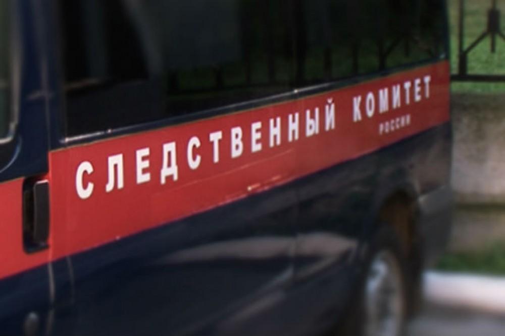 фото Раскаяние по бумажке: убийца Синельниковой сказал последнее слово и вынудил суд возобновить следствие по делу 5