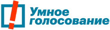 фото Аркадий Янковский: «Я готов участвовать только в осмысленных кампаниях и с шансами на победу» 3