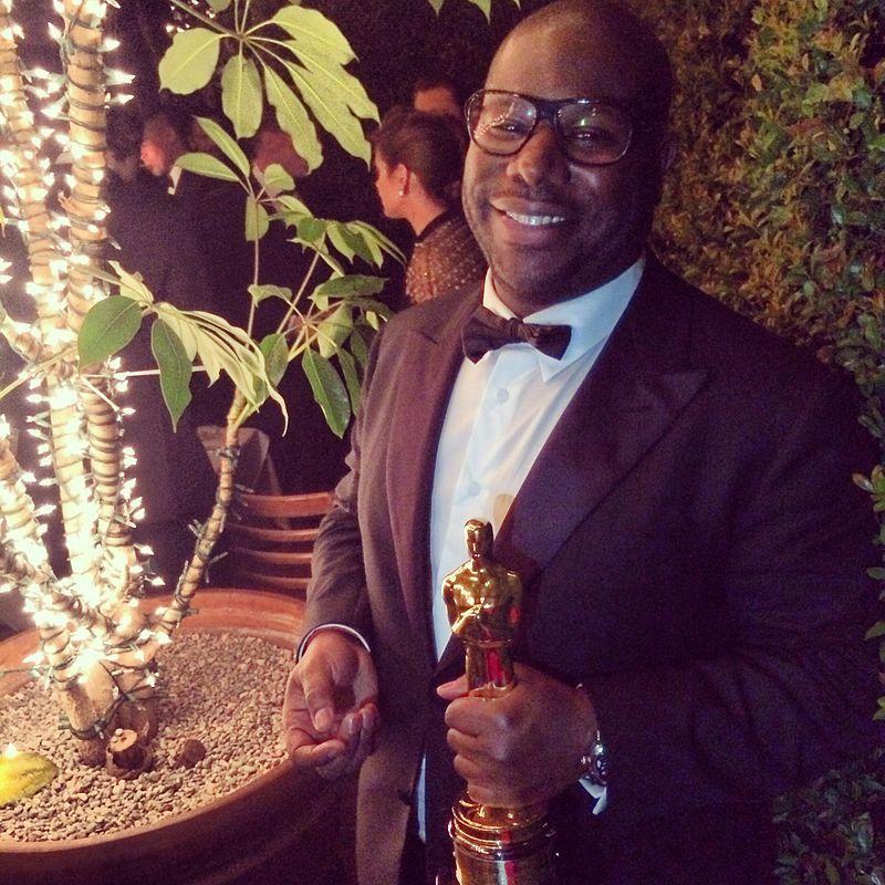 Фото Допустимый процент ЛГБТ и инвалидов: режиссёр Герман-младший высказался о толерантном «Оскаре» 2