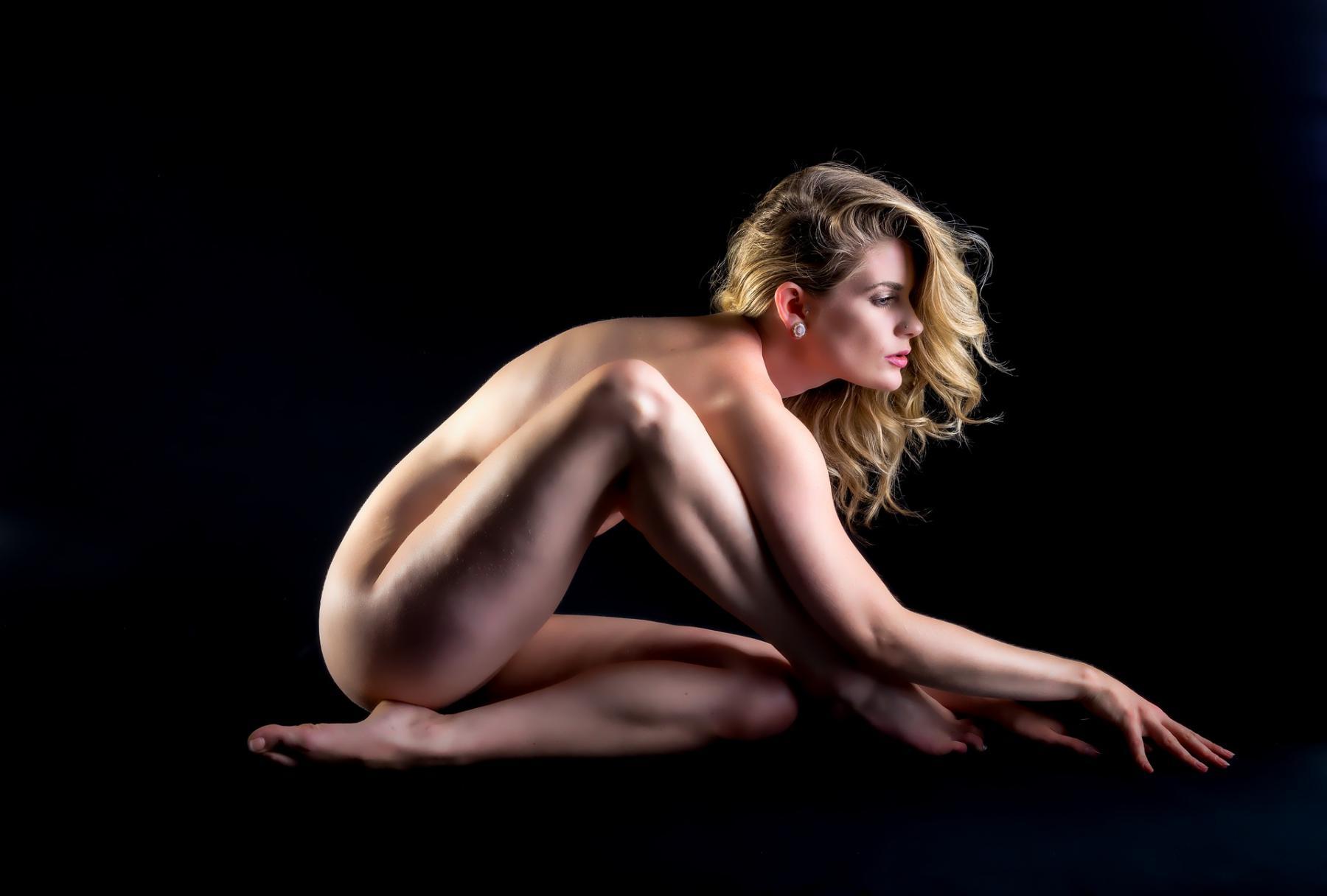 Фото Пять признаков сексуальной совместимости: на что обратить внимание 2