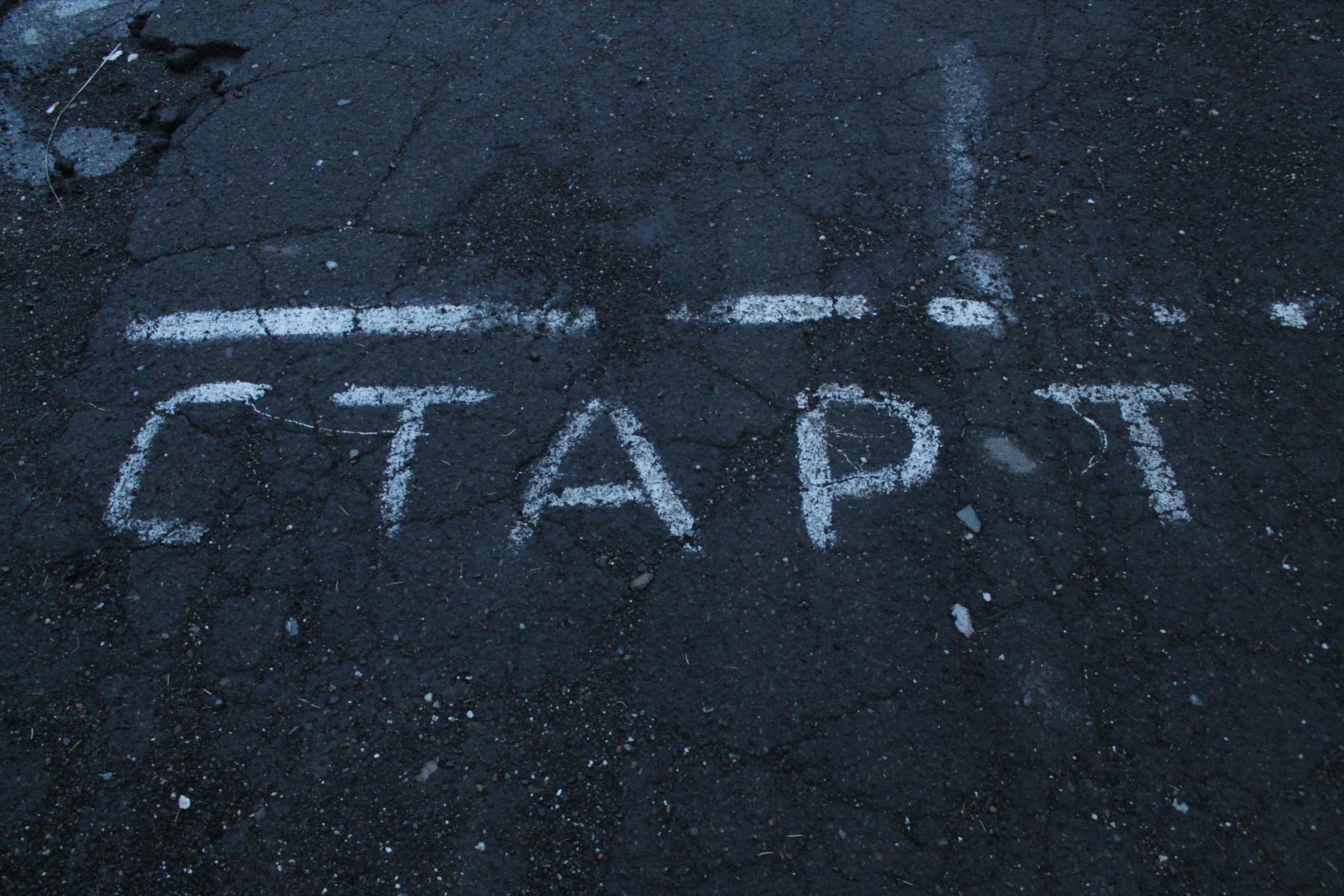 фото Ужасы военного городка: город-призрак в центре Новосибирска 2