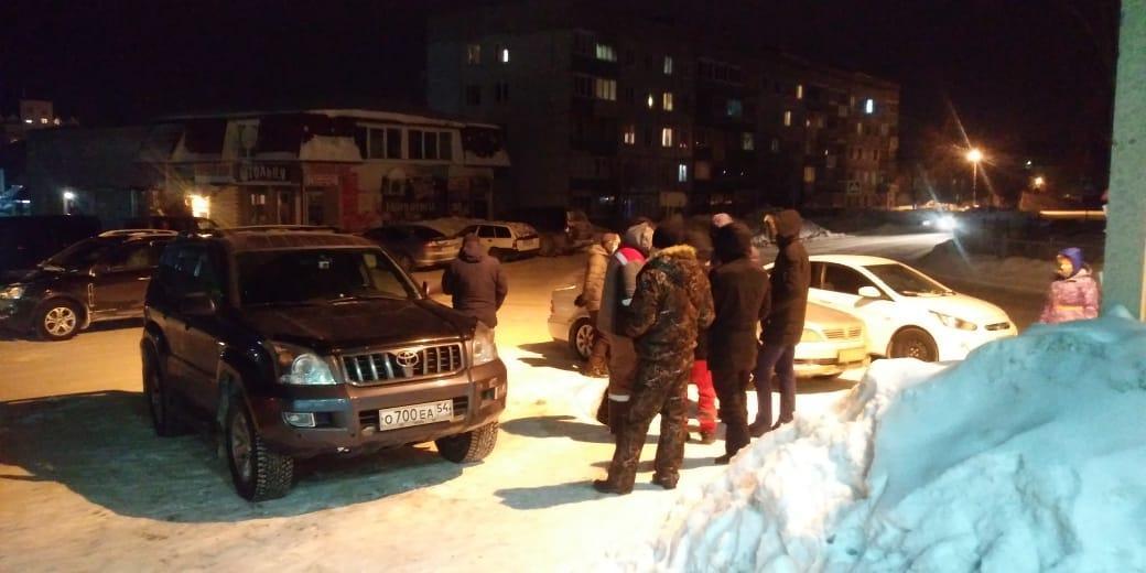 фото Раскаяние по бумажке: убийца Синельниковой сказал последнее слово и вынудил суд возобновить следствие по делу 3