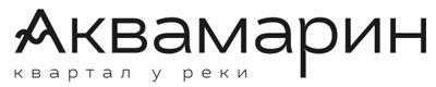 фото Квартиры дорожают: новосибирский застройщик сообщил, как зафиксировать цены 5