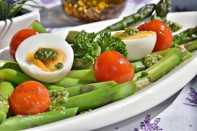 Фото Врач рассказала, сколько яиц можно есть в неделю 2