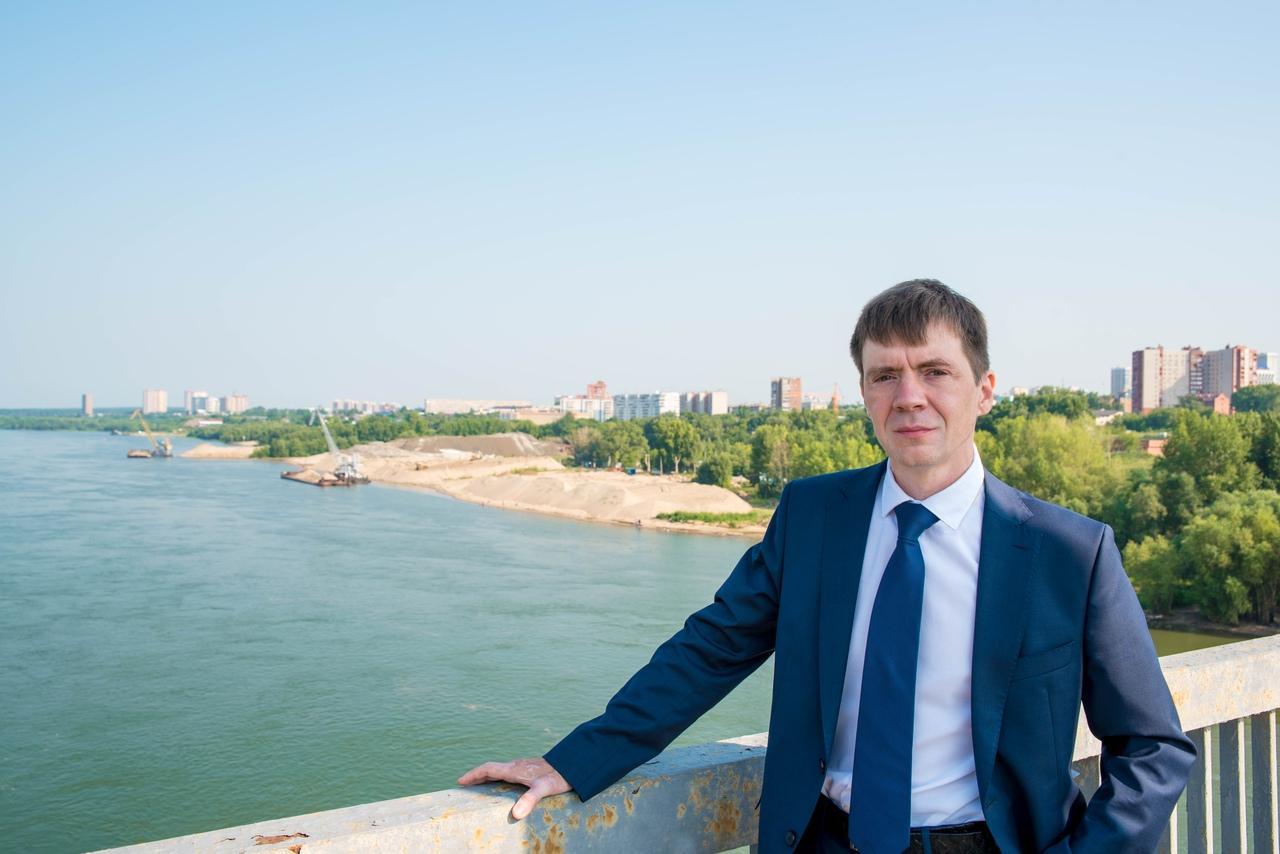 фото Безработица в Новосибирске выросла в 9 раз 2