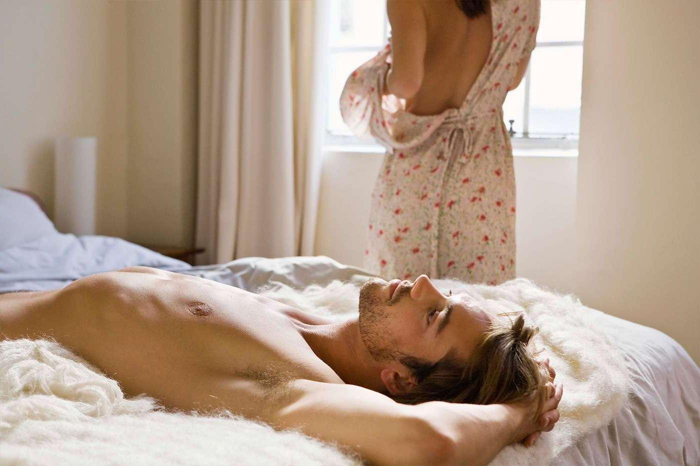 Фото Сексолог раскрыл, сколько мужчин бывает у россиянок до брака 3