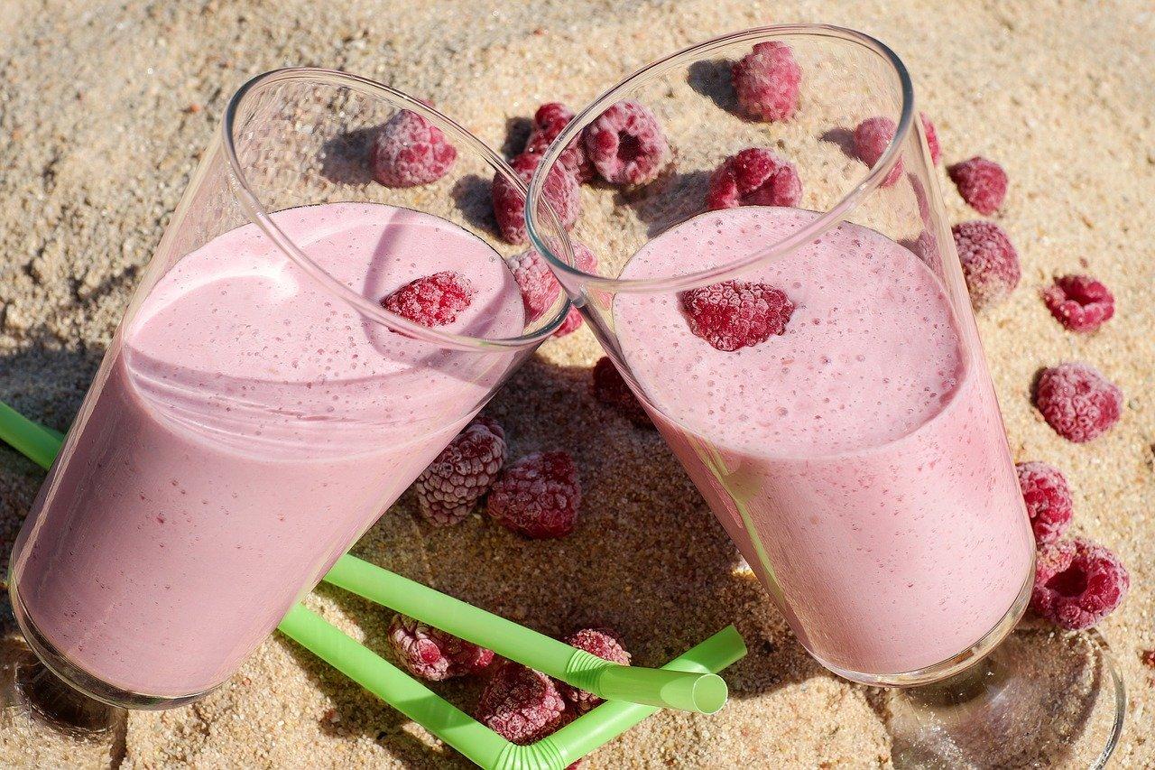 Фото Как избавиться от жира на животе: врачи назвали лучшие диетические продукты 3