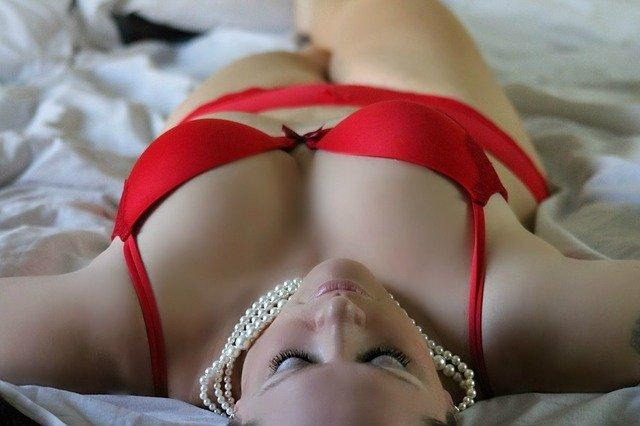 Фото Можно ли смотреть порно женщинам: комментарий сексолога 2