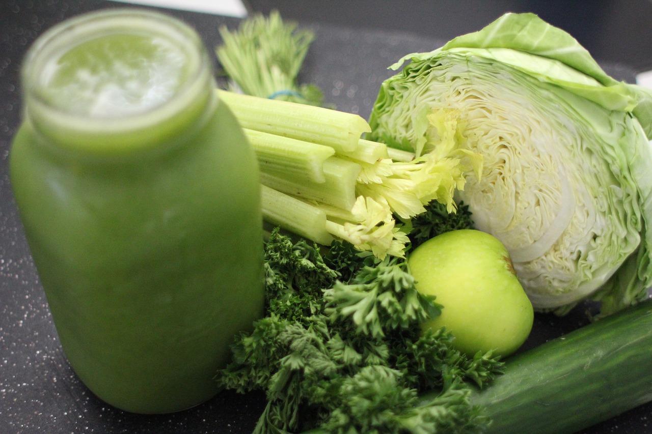 Фото Как избавиться от жира на животе: врачи назвали лучшие диетические продукты 4