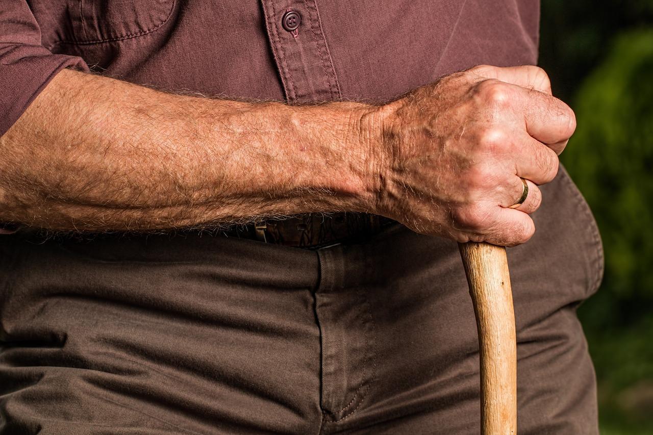 Фото Выплаты пенсионерам к 1 октября: кто и сколько может получить 2