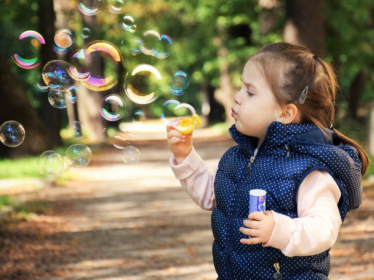 фото Выплаты на детей от 3 до 7 лет: при каком условии семья получит пособие в двойном размере 2