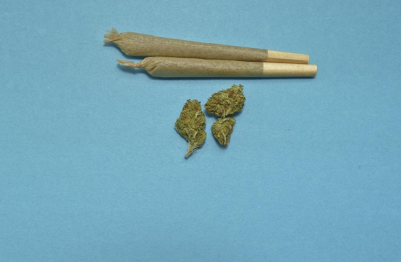 Фото Привыкли покупать впрок: двух новосибирцев задержали за хранение наркотиков в крупном размере 2