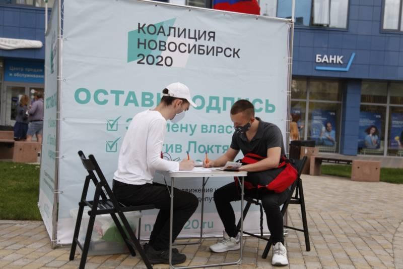 фото Аркадий Янковский: «Я готов участвовать только в осмысленных кампаниях и с шансами на победу» 2