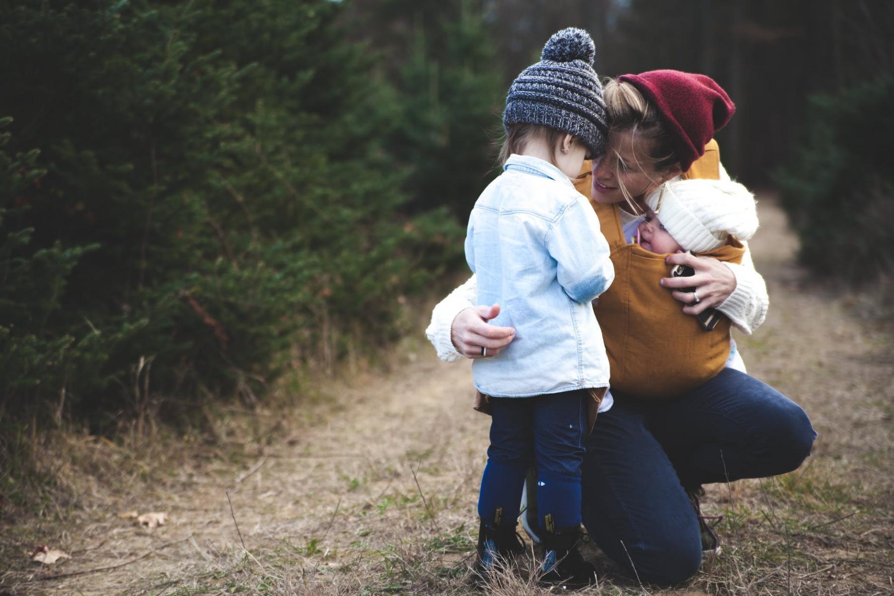 Фото Насморк у ребёнка: как правильно лечить ОРВИ и что категорически нельзя делать, рассказал врач-педиатр 2