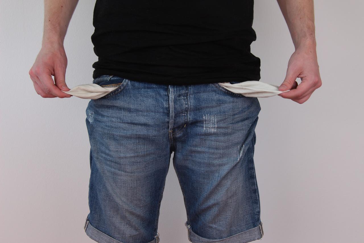 фото Выплаты безработным: правительство выделит 35 млрд рублей на новые пособия 2