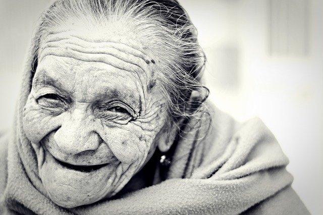Фото Выплата 5000 рублей пенсионерам: кого ждёт самая большая надбавка 2