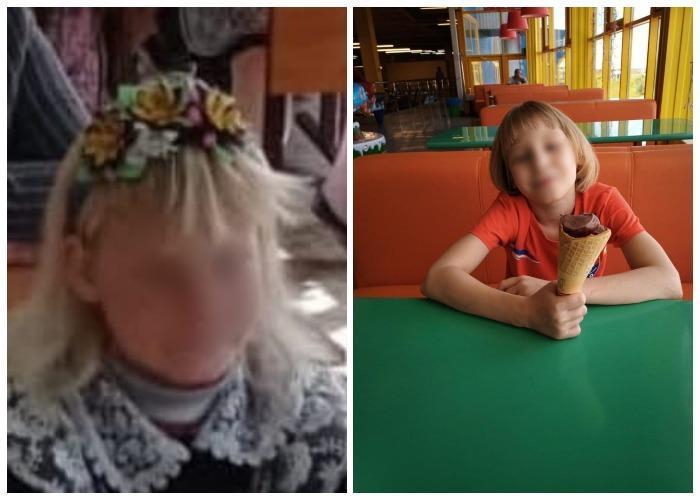 Фото «Ему нужна лоботомия»: кузбассовцы требуют наказать убийцу двух 10-летних школьниц 2