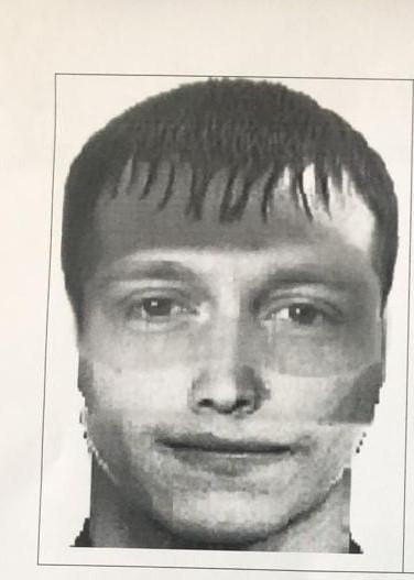 Фото В Новосибирске следователи разыскивают подозреваемого в убийстве 6-летней давности 2