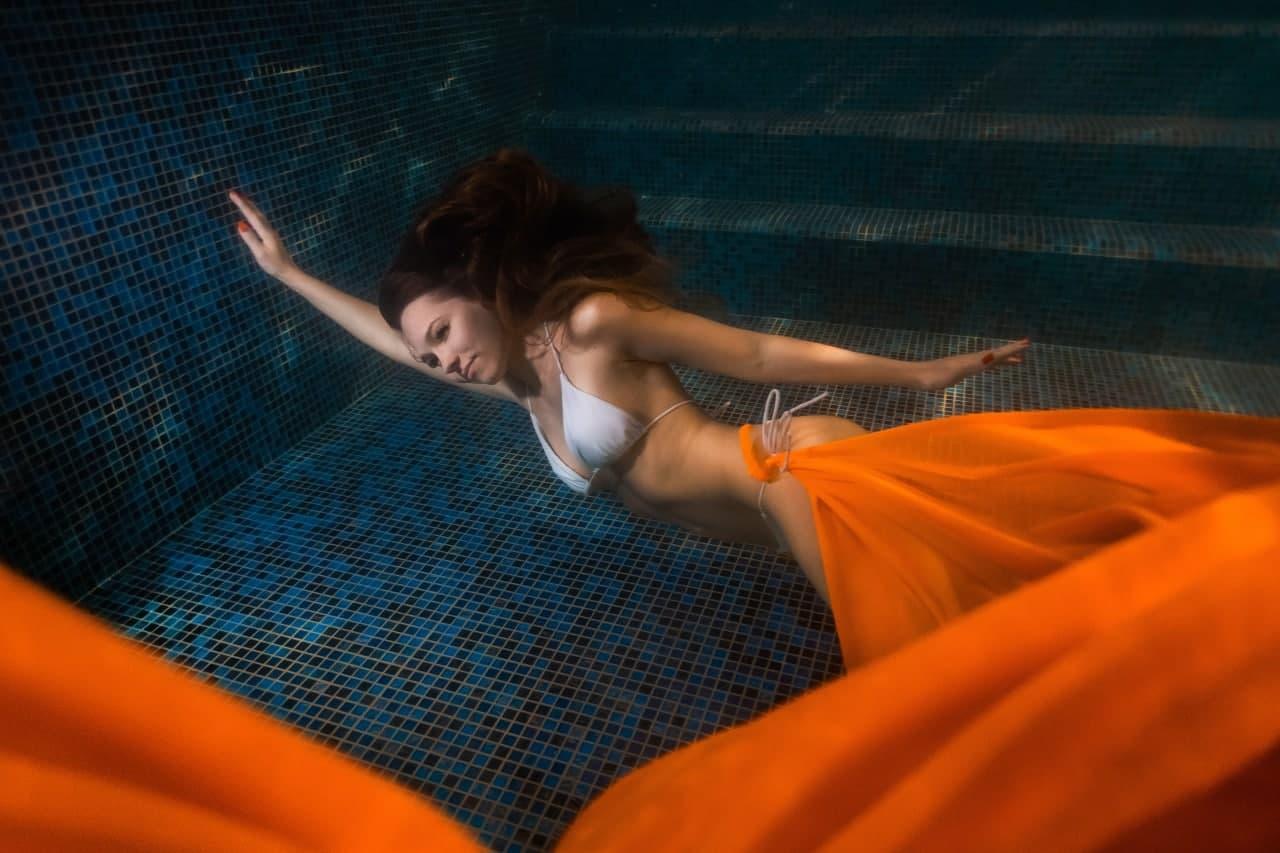 Фото «Мечтаю теперь принять участие в конкурсе красоты»: победительница фотоконкурса «Жара на Сиб.фм» поделилась впечатлениями после финала 3