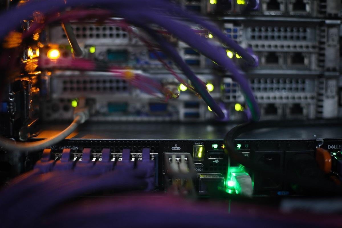 Фото Виртуальные рабочие столы от «Ростелекома»: работай, где удобно 2