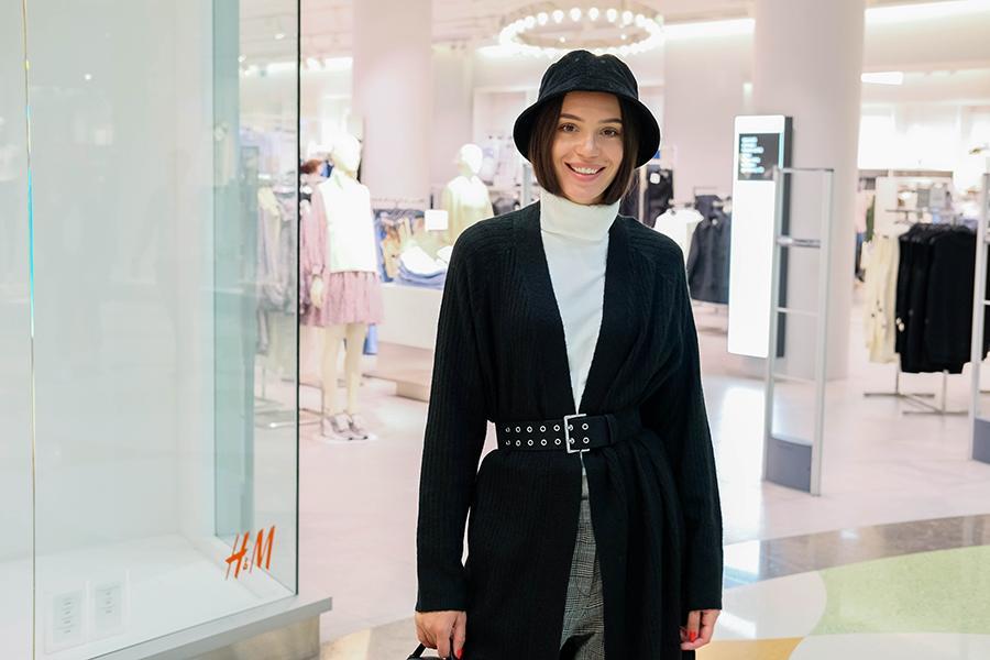 Фото Вся жизнь – подиум: как собрать осенний гардероб, используя все модные тенденции осени-2021 5