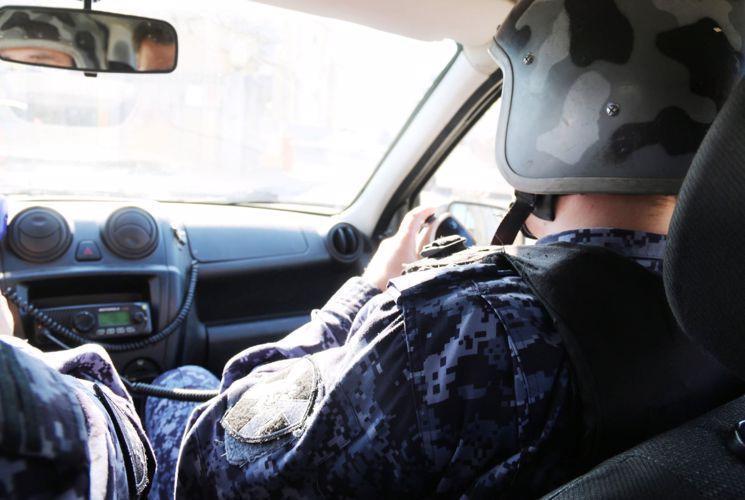 Фото Выплата 10 000 рублей пенсионерам, смертельное ДТП на Бугринском мосту и женщина в костюме Евы – итоги недели на Сиб.фм 5