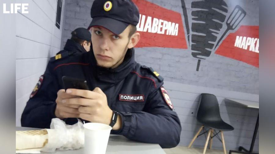 Фото Убийца был не один: скандальный поворот в деле об убийстве трансгендера под Новосибирском 4