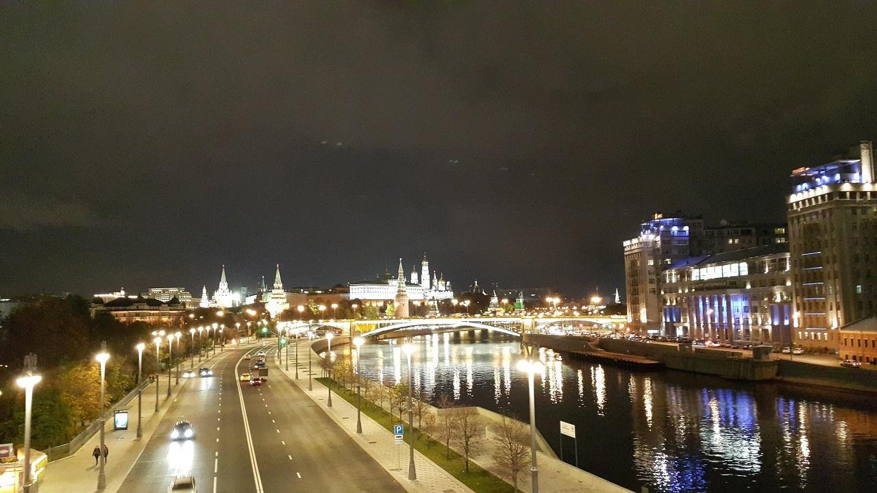 Фото День города в Москве 2021 – уточнённая программа празднований 11 и 12 сентября 6