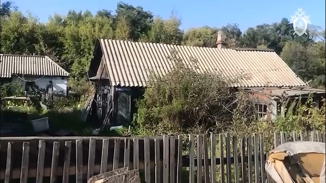 Фото «Насильника не исправить»: почему убийца школьниц в Кузбассе продолжил насиловать после освобождения из тюрьмы 5