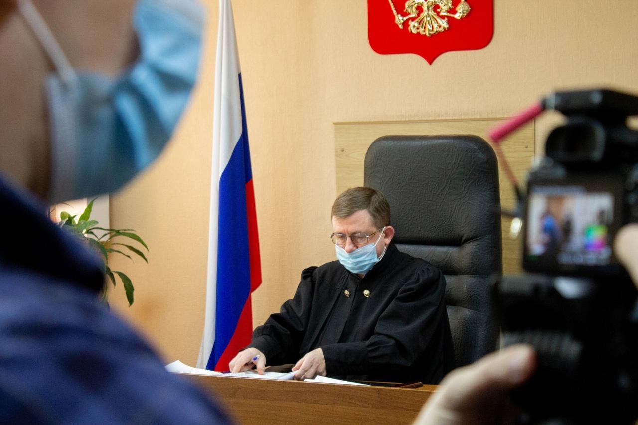 Фото Бойфренд-абьюзер и угрозы: что заставило «агента Кэт» из Новосибирска украсть драгоценности почти на 4 млн рублей 5
