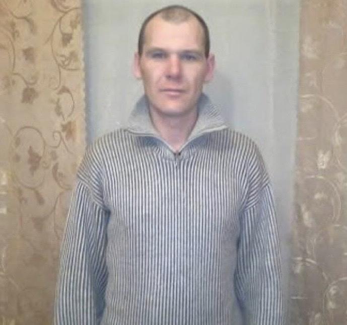 Фото «Насильника не исправить»: почему убийца школьниц в Кузбассе продолжил насиловать после освобождения из тюрьмы 4