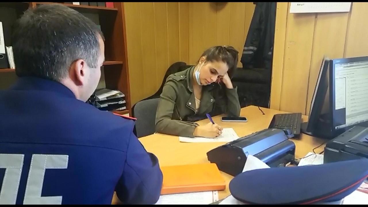 Фото «Он возвращался за разбитым бампером»: мать сбитой 11-летней девочки рассказала о виновнике ДТП в центре Новосибирска 5