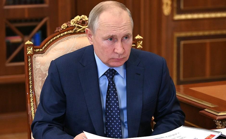 Фото Выборы в Новосибирске: онлайн дня голосования за депутатов Госдумы 19 сентября 2021 года 68