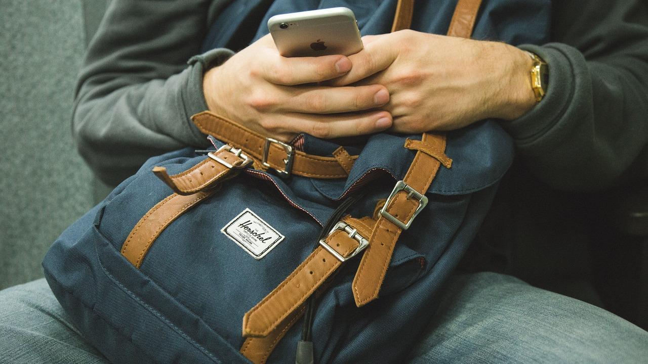 Фото Новый Айфон 13 – когда презентация Apple в сентябре 2021 года: спойлер – во вторник 2