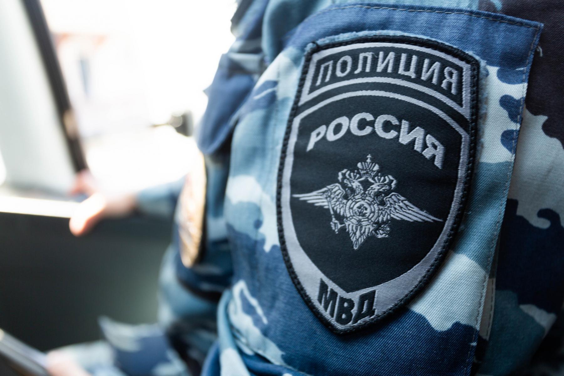 Фото По 10 или 15 тысяч рублей должны получить военные пенсионеры и когда начнутся выплаты в сентябре 2021 года 2